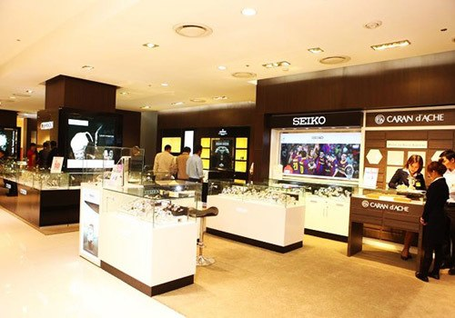 centre-commercial-parkson-hanoi
