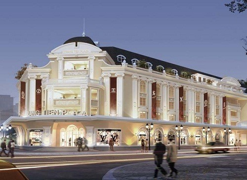 centre-commercial-trang-tien-plaza-hanoi