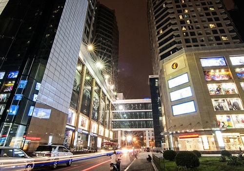 centre-commercial-vincom-hanoi