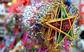 lanterne de fete de mi automne a hanoi vietnam