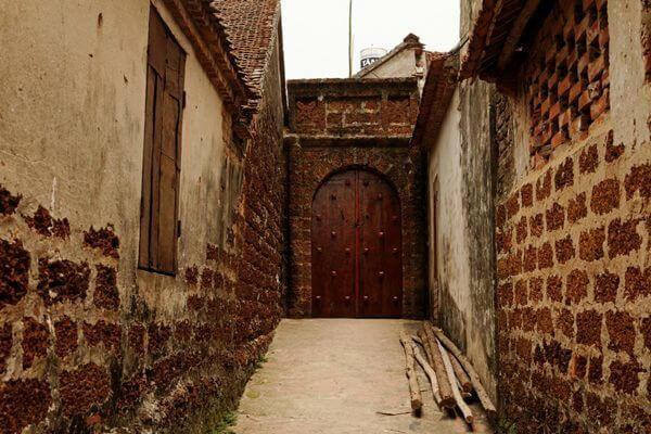 ancienne-village-duong-lam-a-hanoi