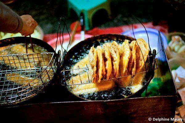 manger-comme-un-hanoien