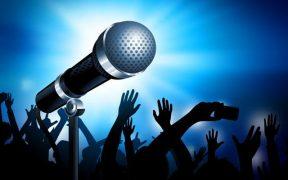 soiree de karaoke a hanoi