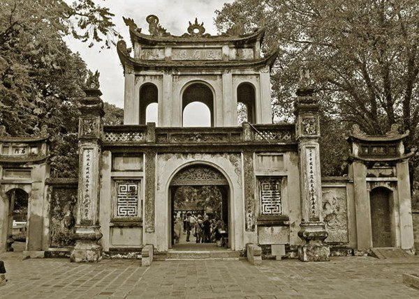 temple-de-litterature-van-mieu-hanoi