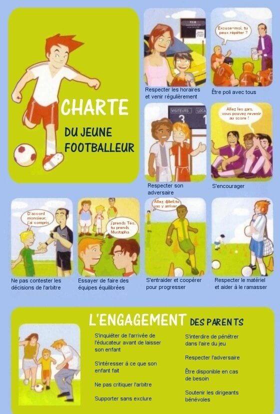 ecole-de-foot-francophone-a-hanoi