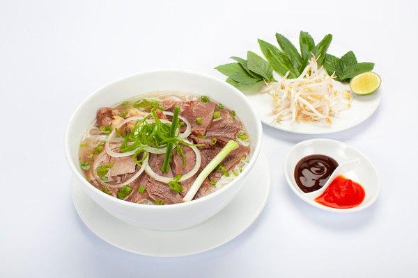 pho-cuisine-de-rue-hanoi