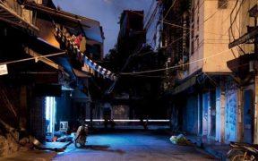preparation d'ouverture des restos a 4 heures a hanoi