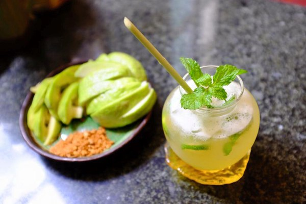 delicieux-mojito-loading-t-cafe