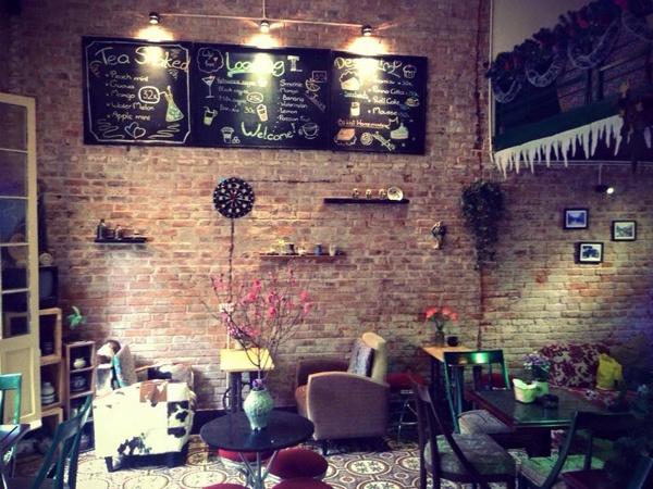 espace-chaleureux-loading-t-cafe