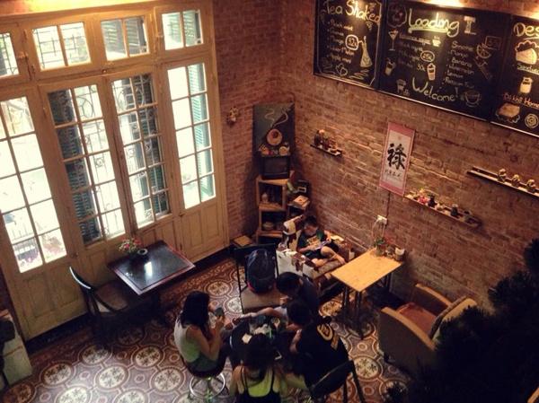 espace-interieur-loading-t-cafe