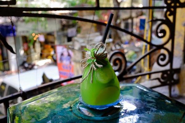 juice-concombre-loading-t-cafe