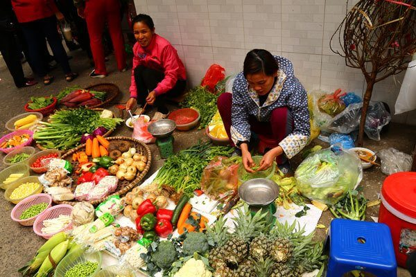 marche-local-hanoi
