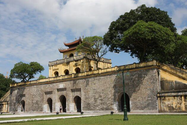 ancienne-citadelle-thang-long