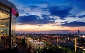 crepuscule a celio sky bar a hanoi