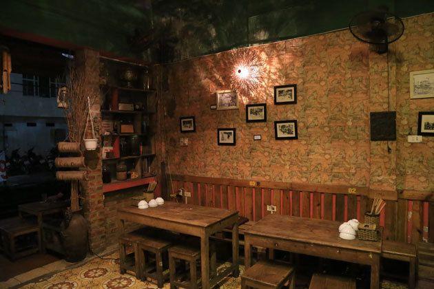 ray quan restaurant bar hanoi