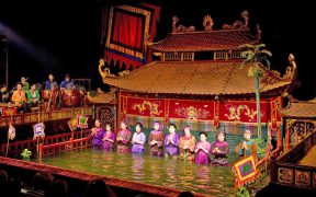 marionnettes-eau-hanoi-vietnam