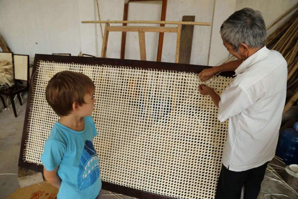 rencontre-artisan-du-quartier-des-36-corporations-hanoi-vietnam