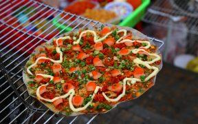 snacks hanoi